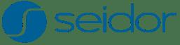 Logo Seidor