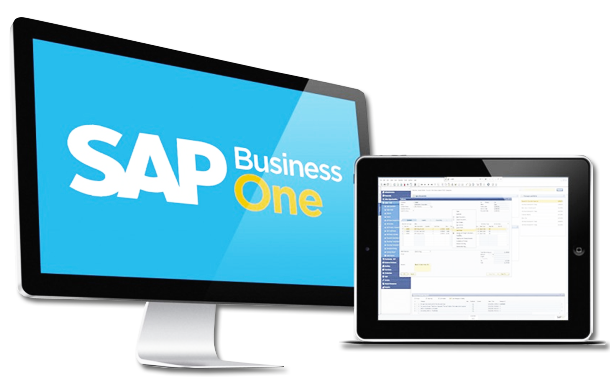 SAP-Business-One-Software